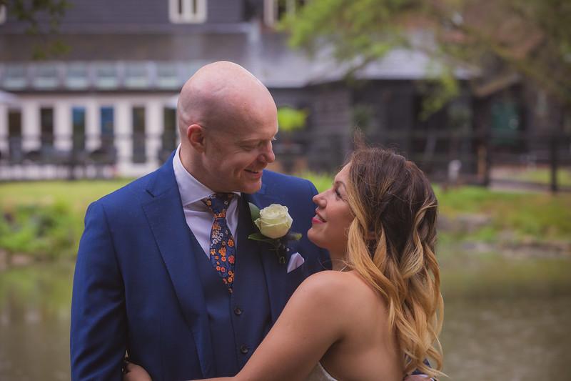 Sam_and_Louisa_wedding_great_hallingbury_manor_hotel_ben_savell_photography-0184.jpg