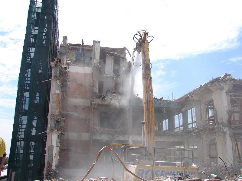 Building D Demolition progress 010.jpg