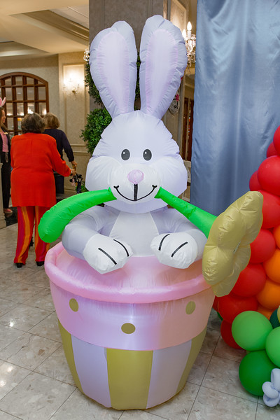 palace_easter-65.jpg