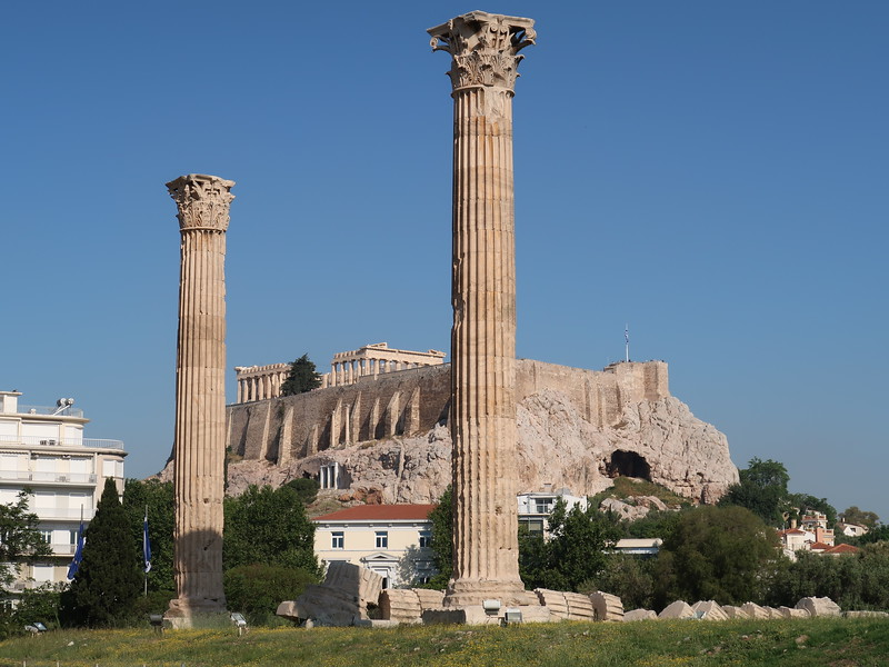 IMG_7720-olympieion-acropolis-view.JPG