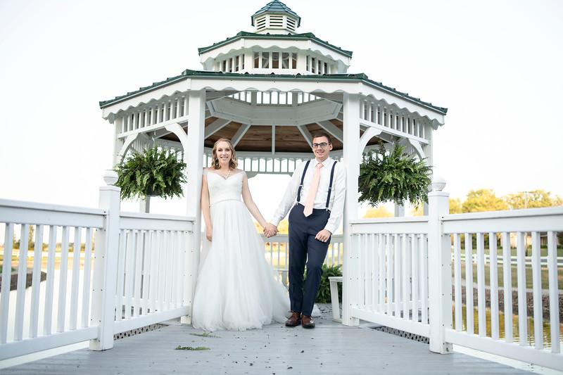 Morgan & Austin Wedding - 715.jpg