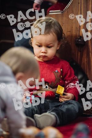 © Bach to Baby 2017_Alejandro Tamagno_Sydenham_2017-12-06 024.jpg