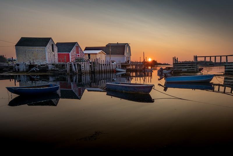 Nova Scotia-259.jpg