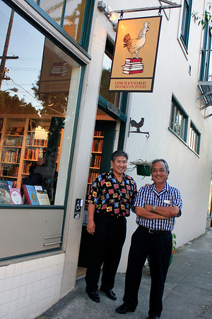 Taste Hawaii Tour - Omnivore Books