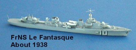 FrNS La Fantasque-1.jpg