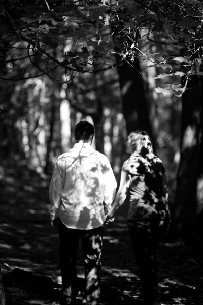 Holly & Adam-048.jpg