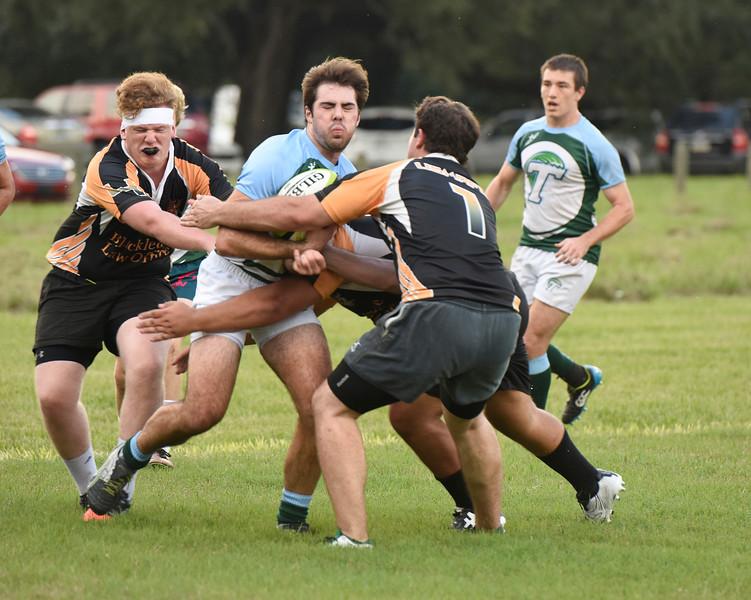 Tulane Rugby 2016 014.JPG
