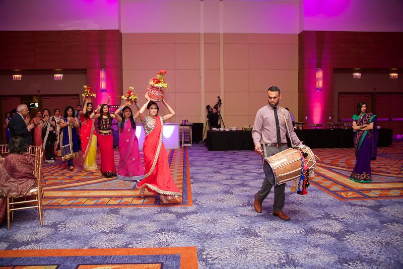 Le Cape Weddings - Indian Wedding - Day 4 - Megan and Karthik Reception 211.jpg