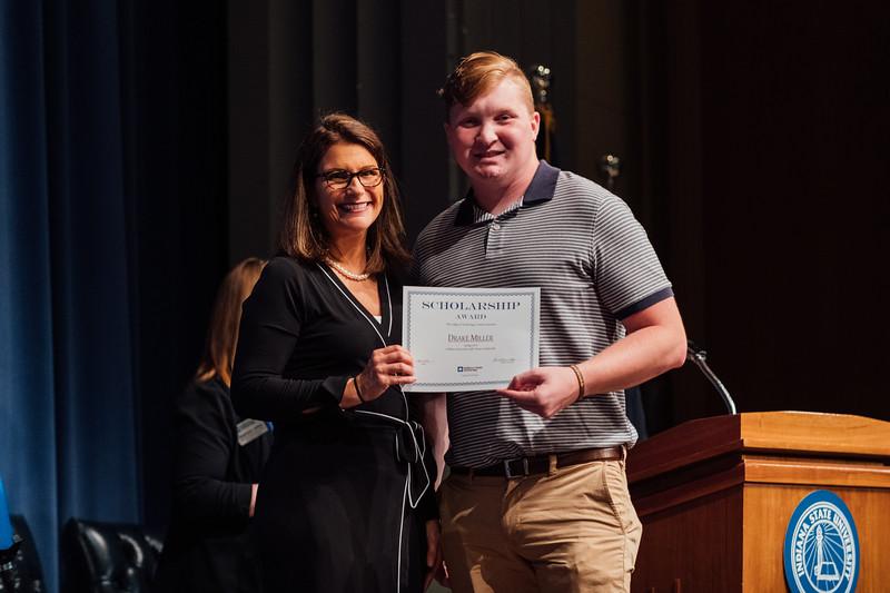 20190507_College of Technology Awards Program-8576.jpg