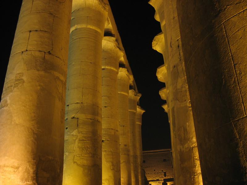 Egypt-475.jpg