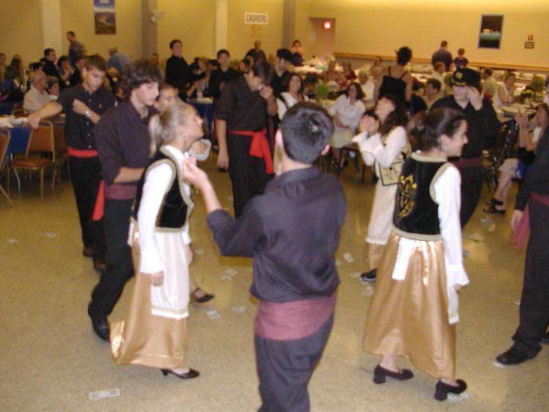 2004-09-05-HT-Festival_038.jpg