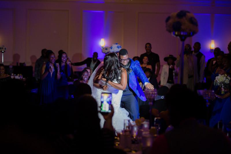 Darcel+Nik Wedding-437.jpg