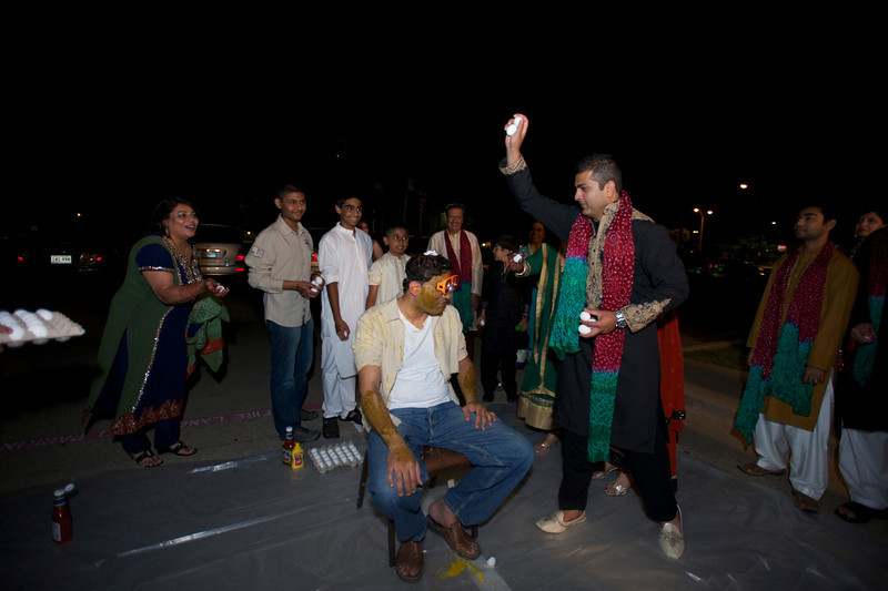 Rahim-Pithi-2012-06-01152.jpg