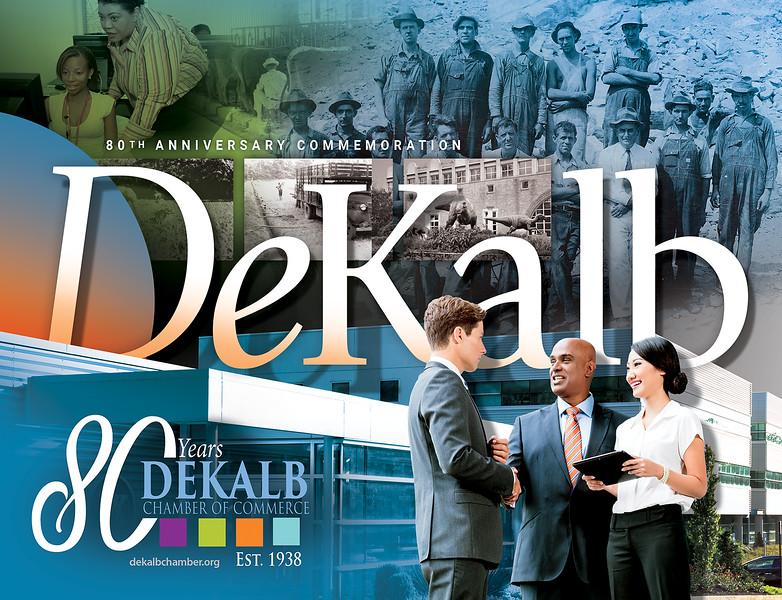 DeKalb NCG 2019 - Cover (5).jpg