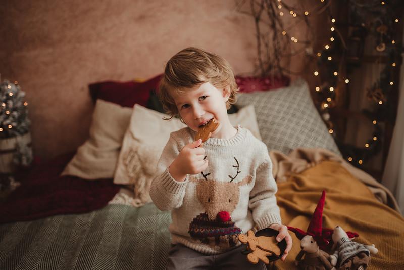 Petru Craciun 2019_Catalina Andrei Photography-05.jpg