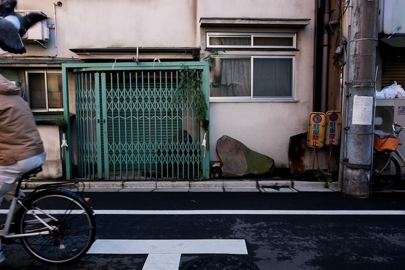 2019-12-21 Japan-569.jpg