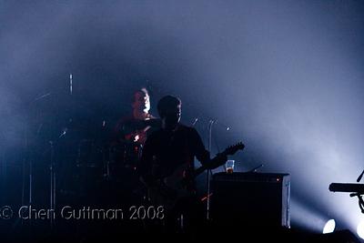 28-12-2007_23-14-58.jpg