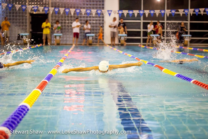HWISwimmeet23may2015-122