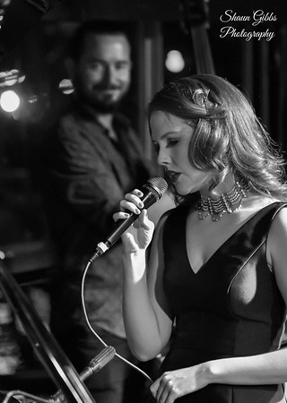Tamara Jazz