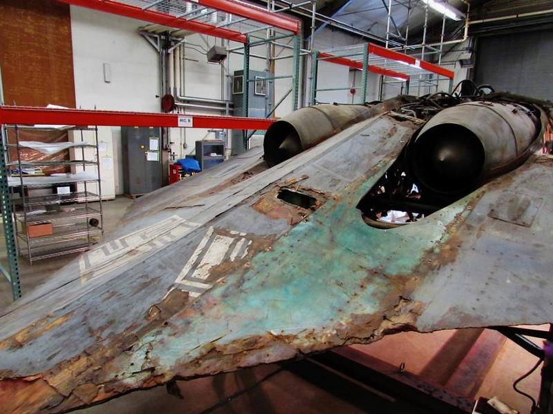 restoring-the-horten-229-v3-flying-wing-39.jpg