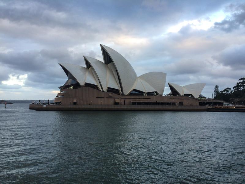 03. Sydney-0075.jpg