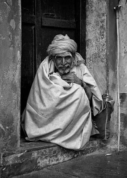 2013-02-16-India-6150-Edit.jpg