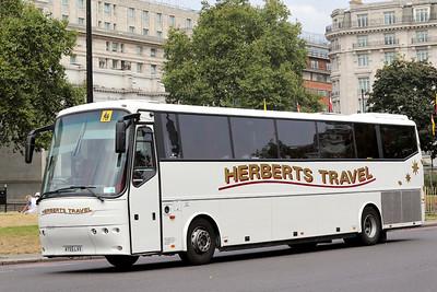 Herbert's Travel