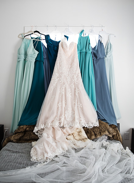 Dawson Wedding425.jpg