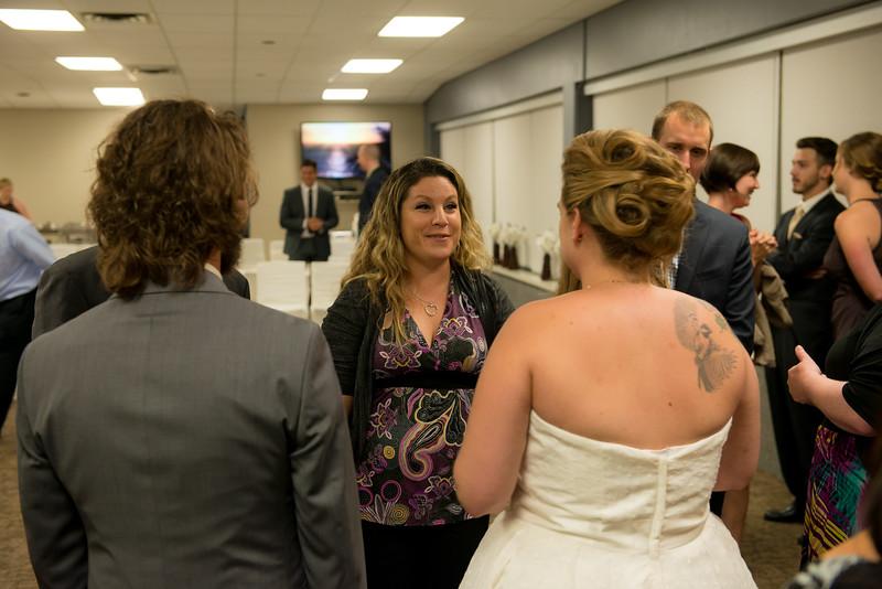 EDITS - Ryan and Lindsey Wedding 2014-524.jpg