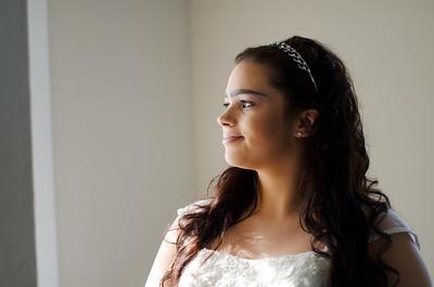Sarah and Hamzeh Wedding