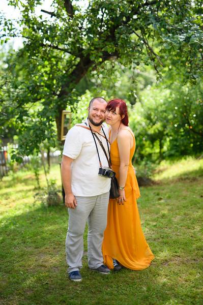 Tina&Eugen-385.jpg