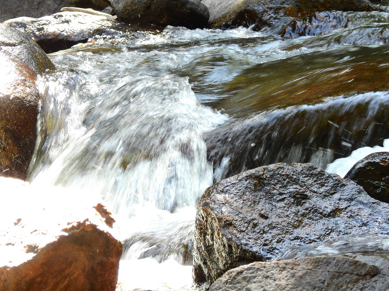 Hessie Trail to Lost Lake 2019 (116).JPG