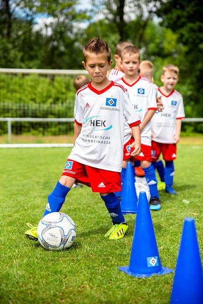 wochenendcamp-fleestedt-090619---g-14_48042274501_o.jpg