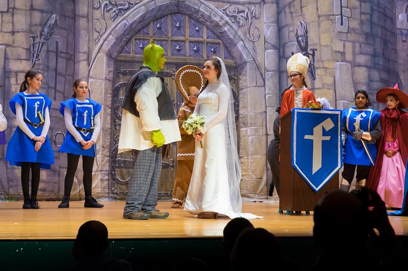 2015-03 Shrek Play 2677.jpg