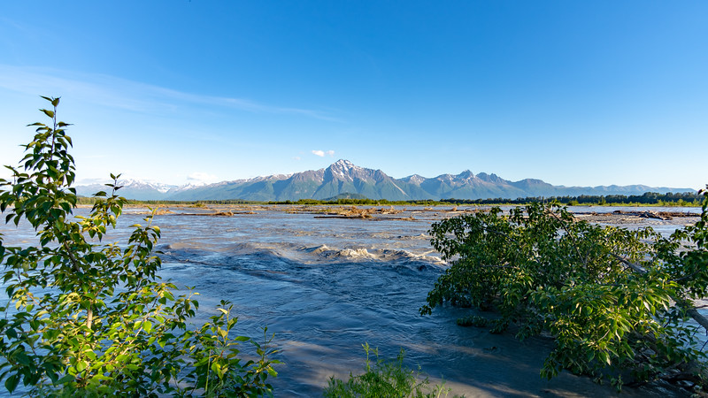 AlaskaSummer2018-65.jpg