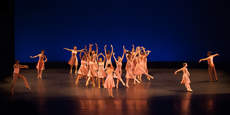 LaGuardia Graduation Dance Friday Performance 2013-1031.jpg