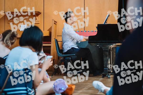 © Bach to Baby 2018_Alejandro Tamagno_Bromley_2018-08-07 003.jpg