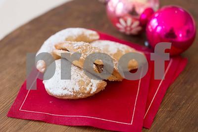 healthier-wholegrain-holiday-cookies