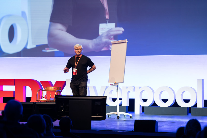 TEDxLiverpool-EB-3818.jpg