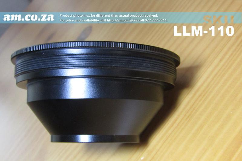 lens-side.jpg