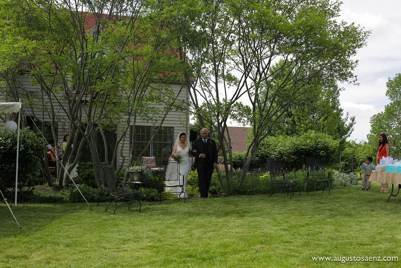 Columbus Wedding Photography-81.jpg