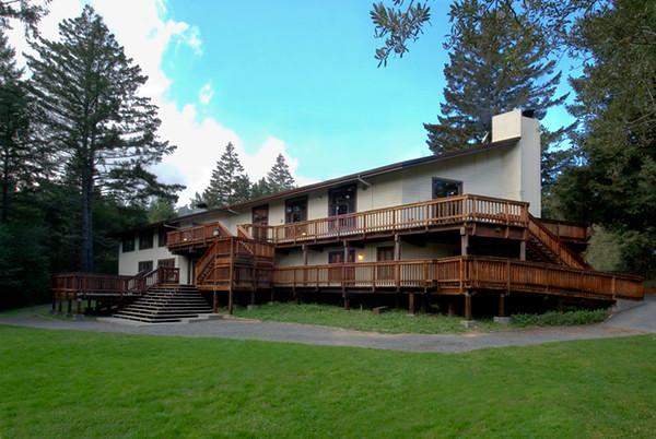 Camp Brochure Photos 2007 001.jpg