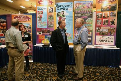 2013 NC State Fair Assoc - Associates