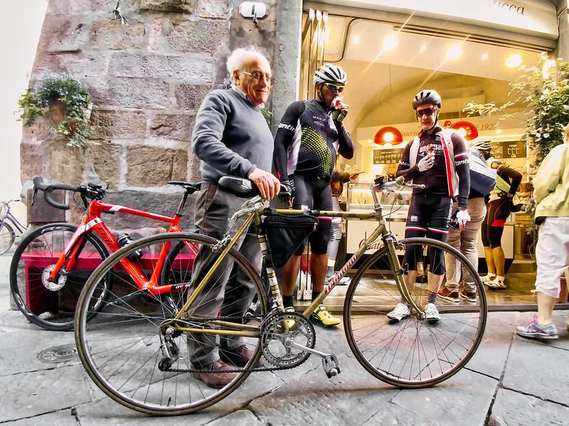 2019 Italy Cycling Trip-99.jpg