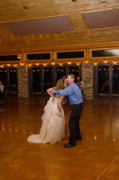 Mark and Lacy (316 of 390).jpg