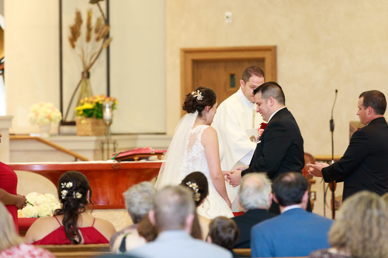 0548-Trybus-Wedding.jpg