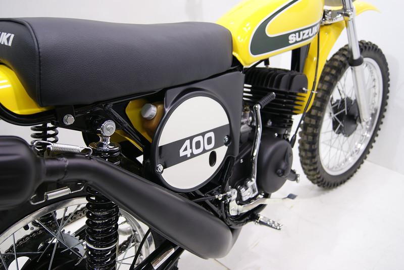 1974TM400 11-09 018.JPG
