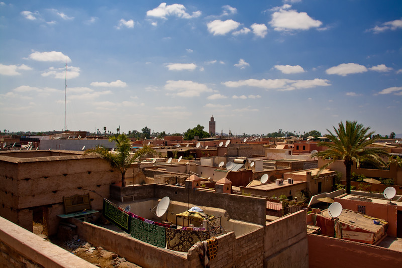 morocco_6206525053_o.jpg