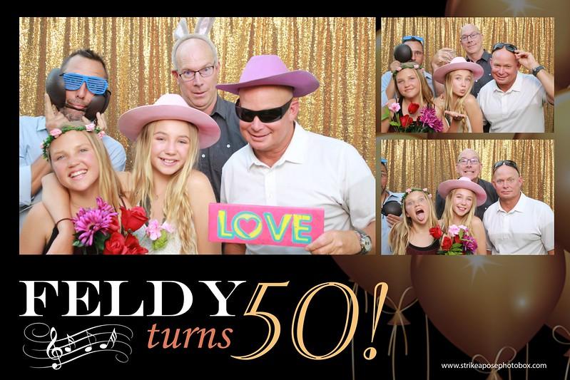 Feldy's_5oth_bday_Prints (8).jpg