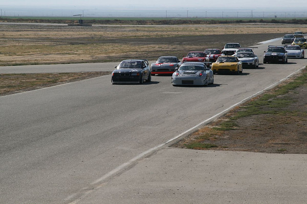 Buttonwillow Oct 2010